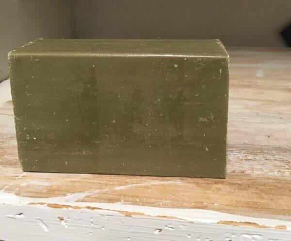 olivtvål naturell 250gr Large